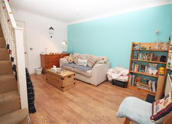 Thumbnail 2 bed terraced house for sale in Little Orchards, Aylesbury