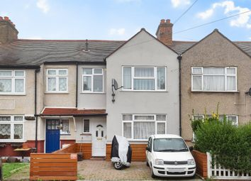 Thumbnail 1 bed flat for sale in De'arn Gardens, Mitcham
