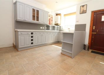 Thumbnail 2 bed terraced house to rent in Northcote Street, Darwen