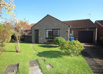 Thumbnail 3 bed detached bungalow for sale in 13, The Riggs, Falkland, Fife