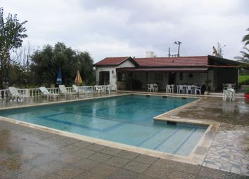 Thumbnail Hotel/guest house for sale in Ozankoy, Kyrenia