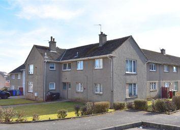 Thumbnail 2 bed flat to rent in Owen Park, East Kilbride, Glasgow