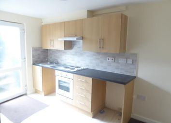 Thumbnail 1 bedroom flat to rent in Harehills Lane, Harehills
