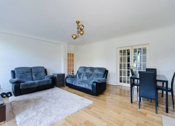 Thumbnail 3 bedroom flat to rent in Hanger Lane, Ealing
