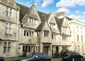 Thumbnail 3 bed town house for sale in Helena Court, Hampton Street, Tetbury
