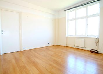 Thumbnail 1 bed flat for sale in Abercorn Place, St John's Wood, London