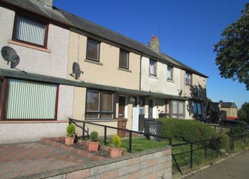 Thumbnail 2 bed terraced house to rent in Bannerman Place, Aberdeen