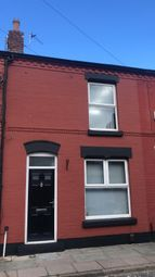 Thumbnail 3 bed terraced house for sale in Childwall Avenue, Liverpool