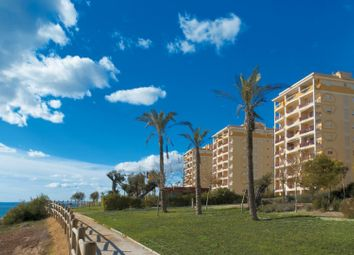 Thumbnail 1 bed apartment for sale in Villajoyosa