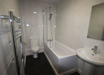 Thumbnail 2 bed flat to rent in Prescot Road, Old Swan, Liverpool