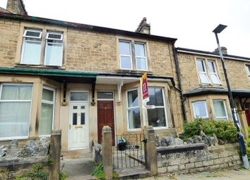 Thumbnail Room to rent in 40 Golgotha Road, Lancaster
