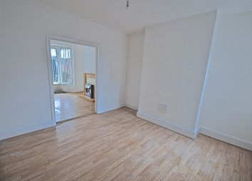 2 bed end terrace house for sale in Orpington Villas, Hull, North Humberside HU9