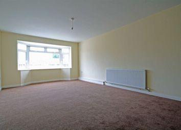 Thumbnail 3 bedroom flat to rent in Third Cross Road, Twickenham