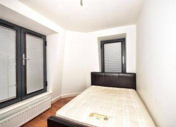 Thumbnail 3 bedroom flat to rent in Varden Street, Whitechapel, London