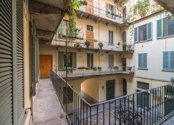 Thumbnail 1 bed apartment for sale in Corso Giuseppe Garibaldi, 20025 Legnano MI, Italy