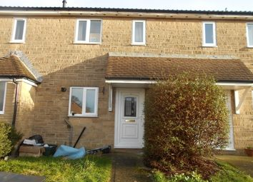 Thumbnail 2 bedroom property to rent in Priory Glade, Yeovil