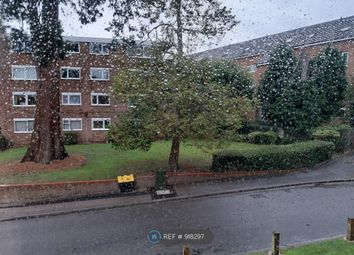 2 bed flat to rent in Bankside Close, Coventry CV3