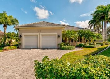 Thumbnail 3 bed property for sale in 4243 Diamond Square, Vero Beach, Florida, United States Of America