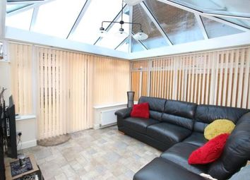 2 bed property for sale in Westland Road, Westfield, Sheffield, South Yorkshire S20