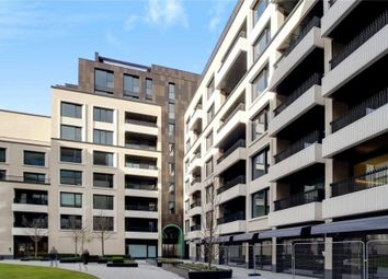 2 bed flat for sale in Rathbone Place, Fitzrovia, London W1T