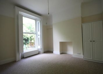 Thumbnail 4 bedroom flat to rent in Lee High Road, Lewisham, London