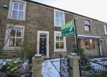 Thumbnail 3 bed property for sale in Avenue Parade, Accrington