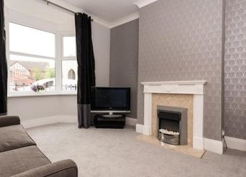 Thumbnail 2 bed terraced house to rent in Market Crescent, New Herrington, Houghton Le Spring