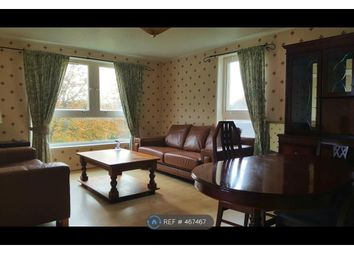 Thumbnail 3 bed flat to rent in Balgownie Way, Aberdeen, Scotland