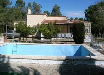 Thumbnail 3 bed finca for sale in Bocairent, Valencia, Valencia, Spain