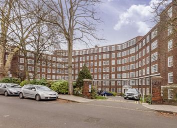 Thumbnail 1 bedroom flat for sale in Eton Rise, Eton College Road, London