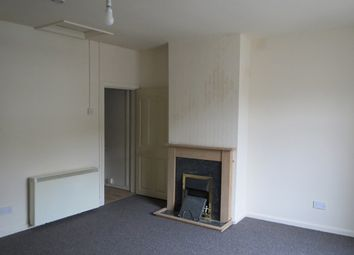Thumbnail 2 bed flat to rent in Lord Street, Stacksteads, Bacup