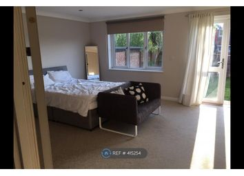 Thumbnail Room to rent in Courthouse Road, Maidenhead