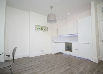 Thumbnail 2 bed flat to rent in St Pauls Avenue, Willesden Green, London