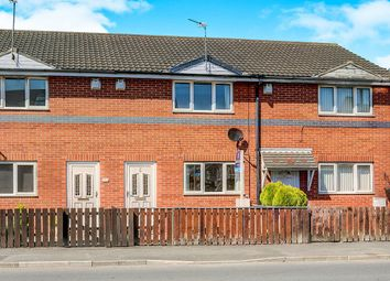 Thumbnail 2 bed terraced house for sale in Western Terrace, Dudley, Cramlington