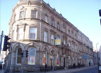 Thumbnail Office to let in Queens Court, Business Centre, Regent Street, Barnsley