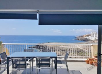 Thumbnail 3 bed apartment for sale in Los Abrigos, Tenerife, Spain