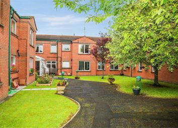 2 bed flat for sale in Mcclay Fold, Lyle Road, Ballyholme, Bangor, County Down BT20