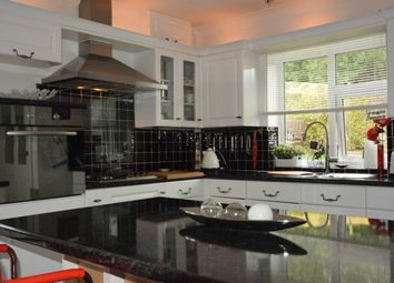 Thumbnail 2 bed semi-detached house for sale in Anchor Road, Stoke-On-Trent, Staffordshire