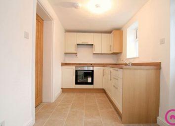 3 bed semi-detached house to rent in Buckles Row, Grange Walk, Charlton Kings, Cheltenham GL53