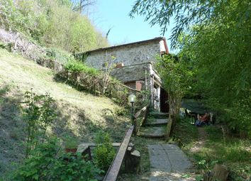 thumbnail 3 bed detached bungalow for sale in bagni di lucca bagni di lucca