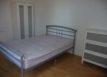 Thumbnail 1 bed flat to rent in Sandhu House, Soho Hill Road, Hockley, Birmingham