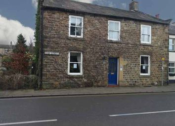 Thumbnail 5 bed semi-detached house for sale in Park Street, Ripon, North Yorkshire