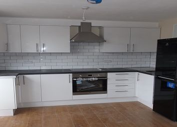 4 bed maisonette to rent in Watney Market, Shadwell E1