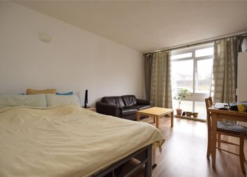 Thumbnail Studio to rent in Cheval Court, Upper Richmond Road, London