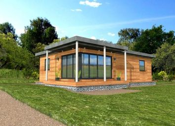 3 bed bungalow for sale in Ashton, Helston, Cornwall TR13