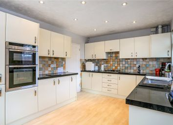 Thumbnail 3 bed bungalow for sale in Parkside Road, Thatcham, Berkshire