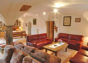 Thumbnail 11 bed property for sale in Champagny Le Haut, 73350 Champagny-En-Vanoise, France