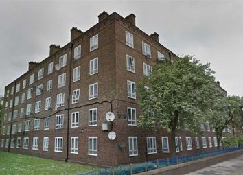 Thumbnail 4 bed flat to rent in Bolney Street, London