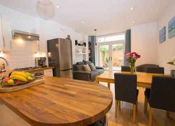 Thumbnail 2 bedroom flat for sale in Brailsford Road, London