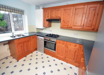 Thumbnail 3 bed semi-detached house to rent in Purbeck Street, Canton, Cardiff